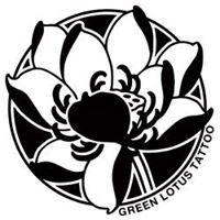 Green Lotus Tattoo Studio