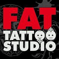 FAT Tattoo Studio