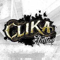 Clika Tattoo Studio