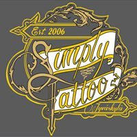 Simply Tattoo