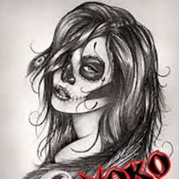 Yoko tattoo