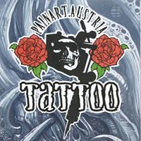 Pain Art Tattoo