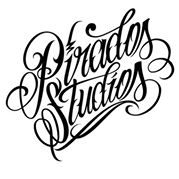 Pirados Tattoo Studio