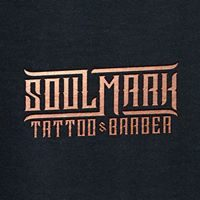 Soulmark Tattoo