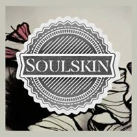 Soulskin Tattoo Studio
