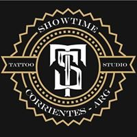 Showtime Tattoo Studio