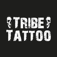 Tribe - Tattoo & Piercing