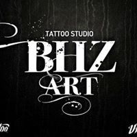 BiohazArt Tattoo Studio
