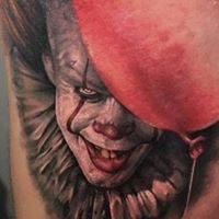Dark Angel Ink Tattoo Studio