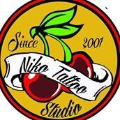 Niko tattoo studio