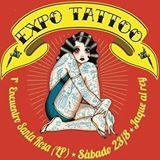 Tattoo Chicho
