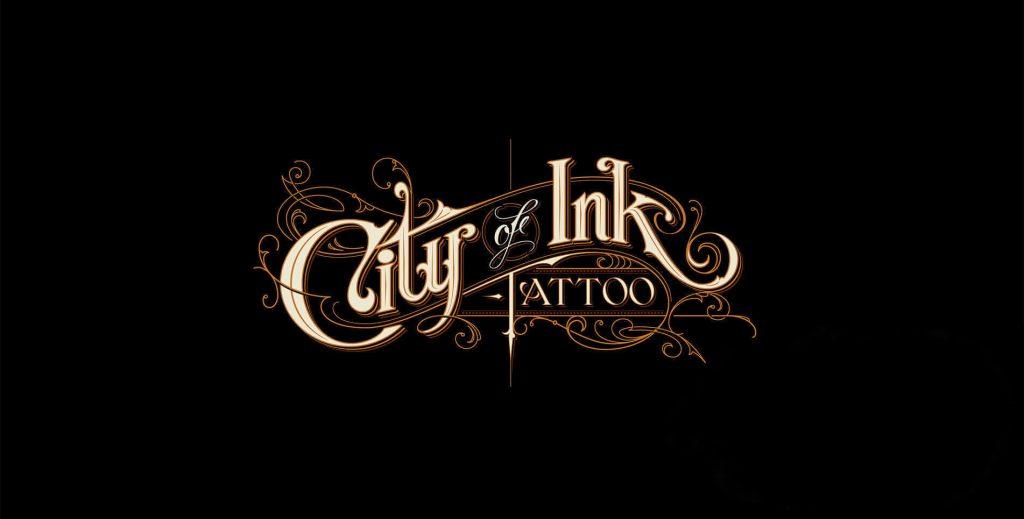 City-of-Ink-Banner.jpg