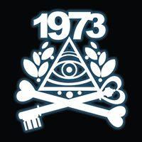 1973 Tattoo Studio
