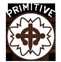 Primitive Tattoo Studio.png