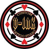 Venomous INK Custom Tattoo Studio