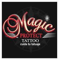 Corazon Salvaje Insumos Tattoo Piercing