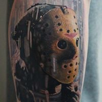 Inksane Tattoo & Piercings
