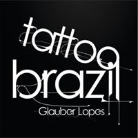 Brazil Tattoo Studio