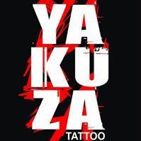 YakuZa Tattoo Social Club