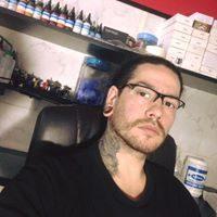 Fenix Tattoo Studio