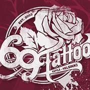 69 Tattoo
