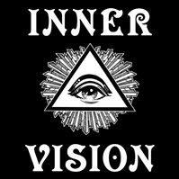 Inner Vision Tattoo