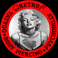 RETRO Tattoo Studio
