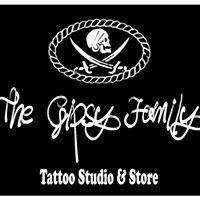 The Gipsy Family