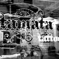 Tamata Tattoo Studio