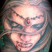 Cairns City Tattoo