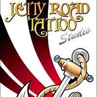 Jetty Road Body Piercing & Tattoo Studio