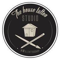 The House Tattoo Studio