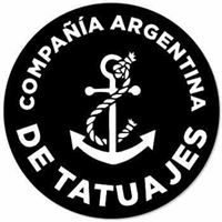 Compañía Argentina de Tatuajes