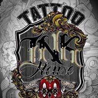 Ink House Tattoo Studio