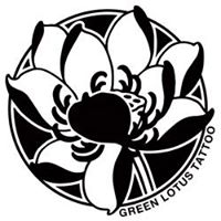 Green Lotus Tattoo Studio