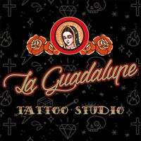 Guadalupe Tattoo Studio.jpg