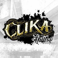 Clika Tattoo Studio