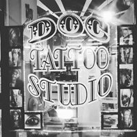 Doc Tattoo Studio