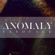 Anomaly Tatouage