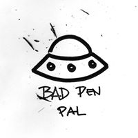 Bad Pen Pal Studio