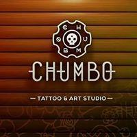 Chumbo Tattoo