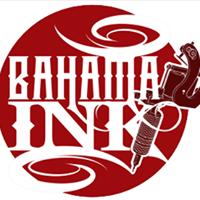 Bahama INK