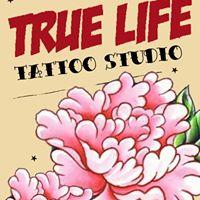 True Life Tattoo