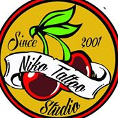 Niko tattoo studio