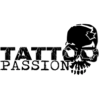 Passion Tattoo Shop