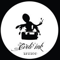 Evolv'ink Tatoo Studio