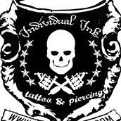 Individual Ink