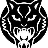 Wildcat France