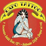 Tattoo Chicho