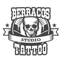 Berracos Tattoo Studio